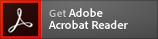 Adobe AcrobatReader