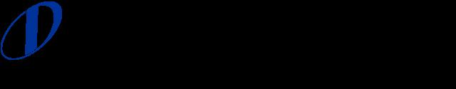 株式会社大建情報システム